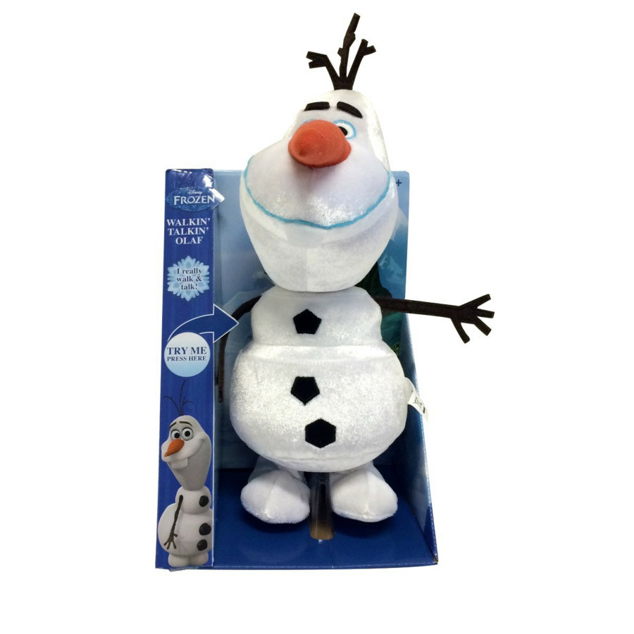 Disney-Frozen-Walkin-Talkin-Olaf