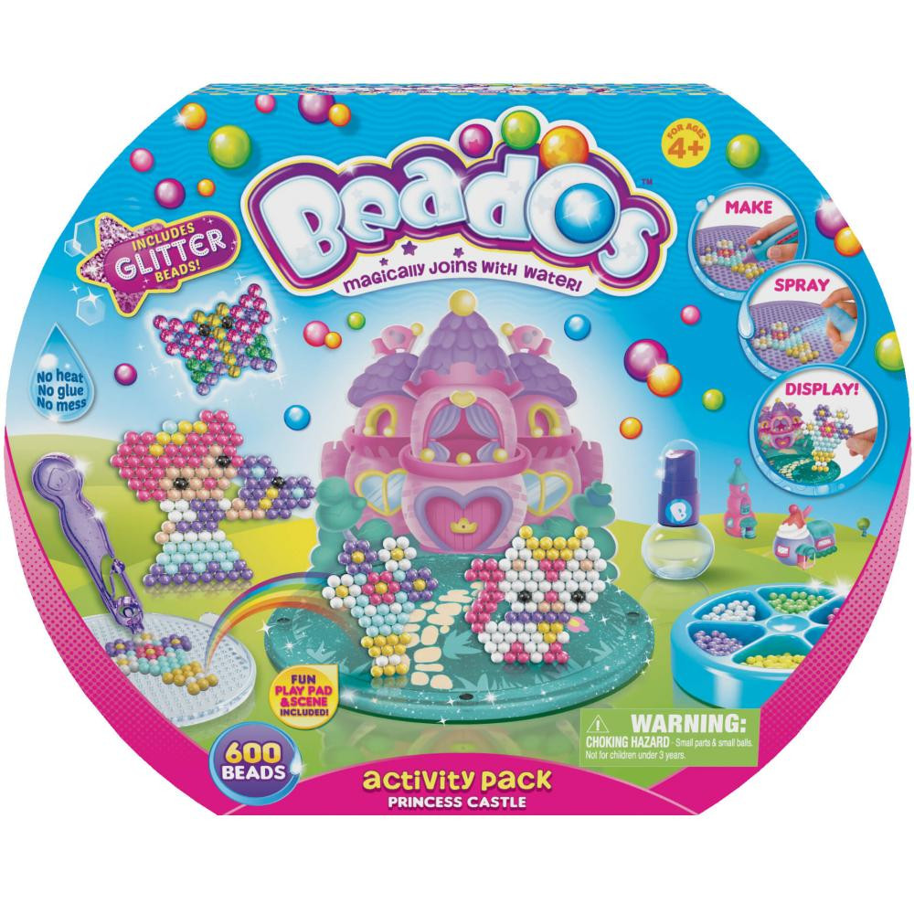 Beados S2 Activity Pack