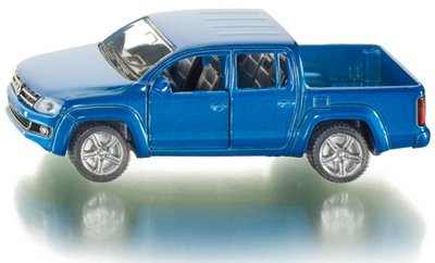 Siku VW Pick-Up