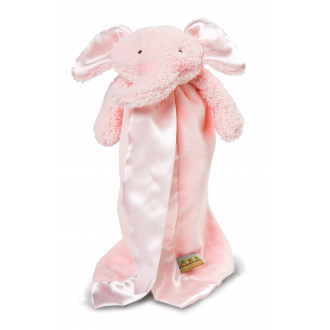 Bunnies By the Bay Plush Toy Toy Bunny