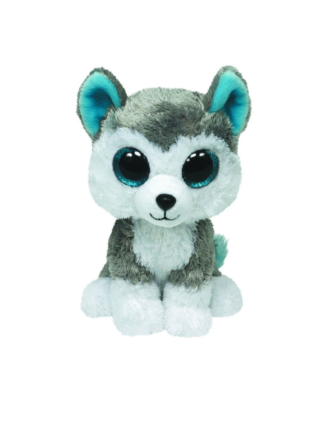 Beanie Boos Regular Slush - Dog