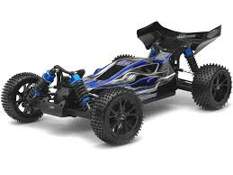 FTX Vantage B/Less Buggy w/battery & charge