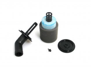 HPI Air Cleaner (21 size)