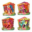 Lalaloopsy Ponies Assortment Basic