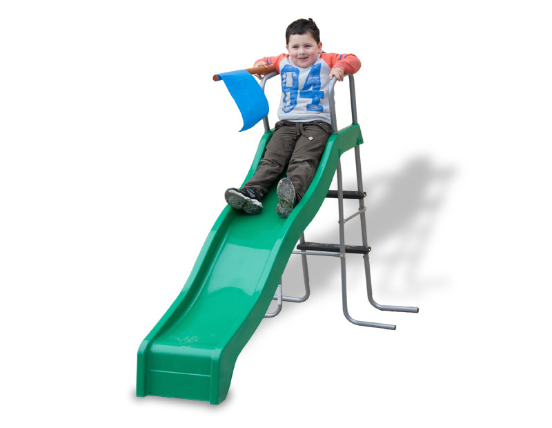 Lifespan Kids Slippery Slide