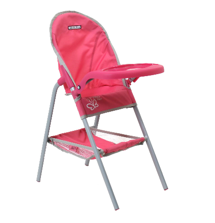 Valco Baby Play Time High Chair