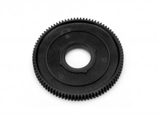 HPI Spur Gear 88 Tooth (48 Pitch) Blitz