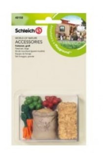 Schleich Feed Set Large