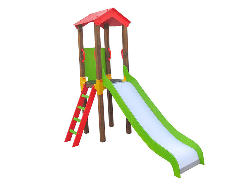 Lifespan Kids Wendi Anna Playset