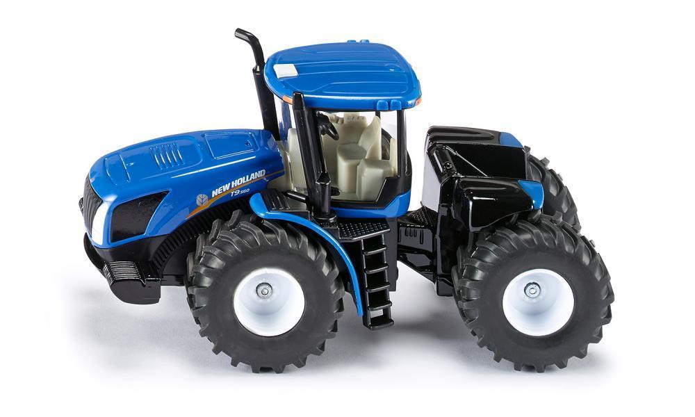 Siku New Holland T9.560 1:50