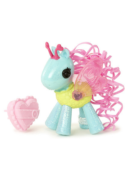 Lalaloopsy Ponies Assortment