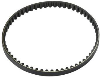 Hpi Urethane Belt S3M 174 UG 4mm (REAR)