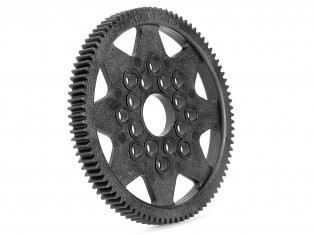HPI Spur Gear 90 Tooth 48 Pitch