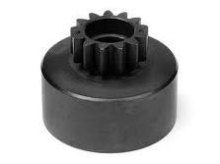HPI 13Tooth Clutch Bell - Trophy