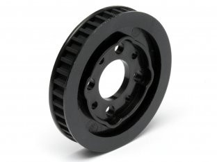 HB 39 Tooth Pulley (One Way)