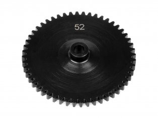 HPI Heavy Duty Spur Gear 52T