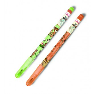Nici Wild Friends Pencil