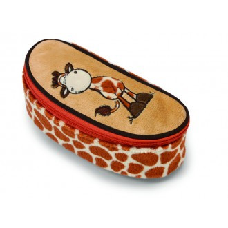 Nici Wild Friends Case Giraffe