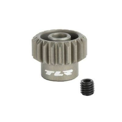 TLR Pinion Gear 18T