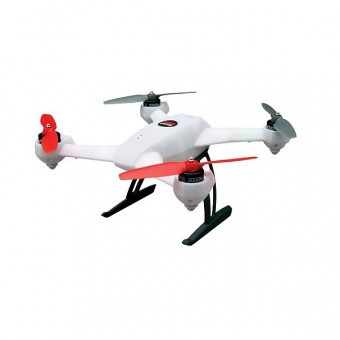 Blade 200 QX Brushless Quadcopter BNF