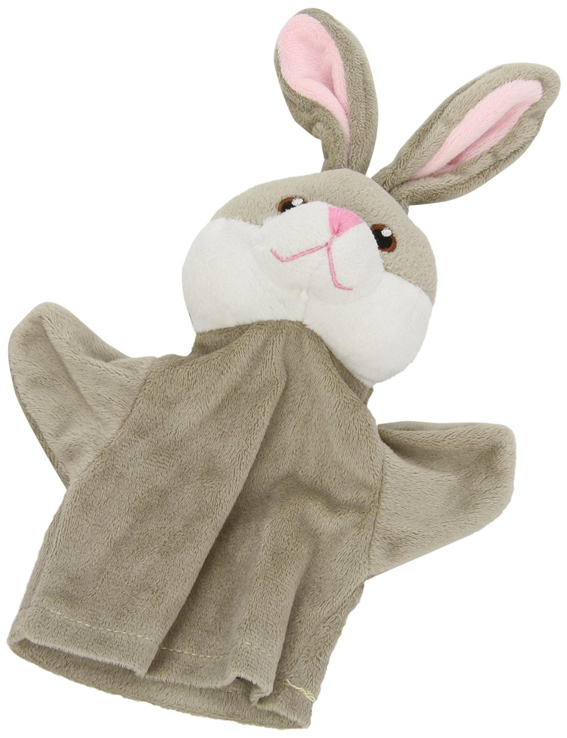 The Puppet Company First Puppet Rabbit