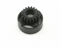 HPI Racing Clutch bell 16 tooth (1M)