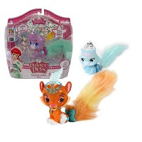 Disney-Princess-Palace-Pets-Magic-Lights-Pets