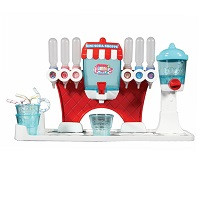 Yummy-Nummies-Mini-Kitchen-Playset-Soda-Shoppe