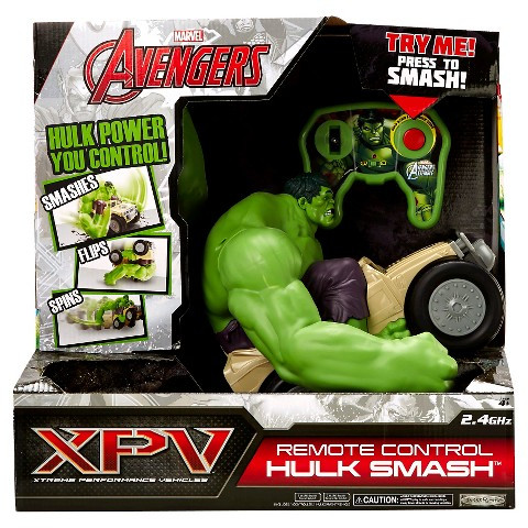 Marvel-Hulk-Smash-RC