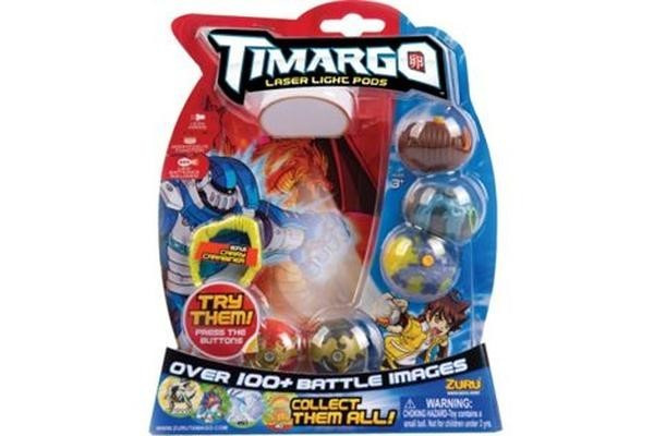 Timargo-5pk-with-Carabiner