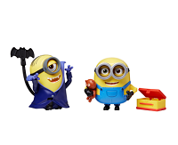 Minions-Deluxe-Action-Figures-Assortment