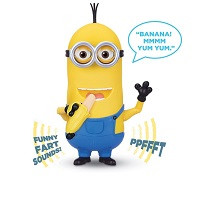 Minions-Talking-Minion-Kevin-Action-Figure