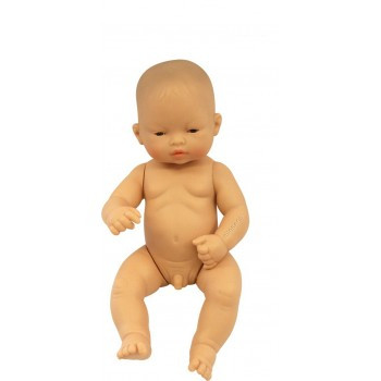 Miniland-Anatomically-Correct-Baby-Doll-Asian-Boy-32cm