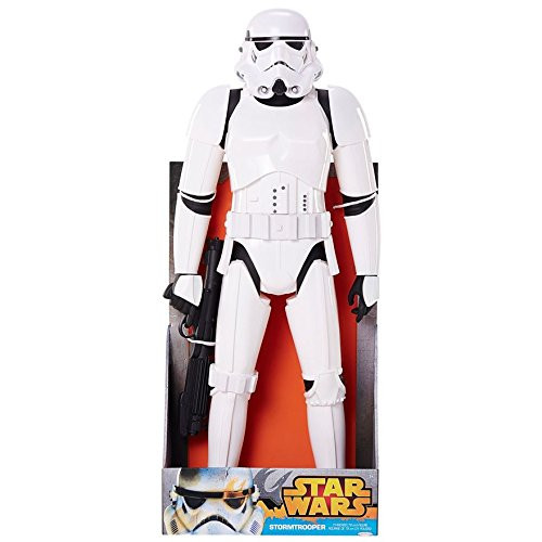 Star-Wars-31inch-Stormtrooper