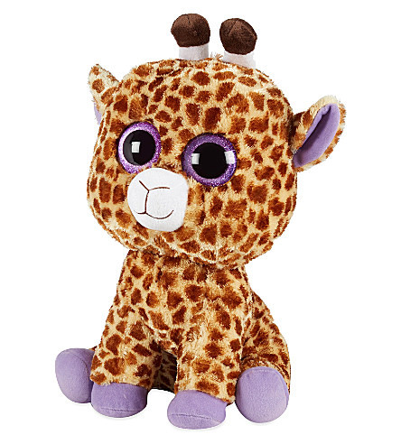 Beanie-Boos-Safari-the-Giraffe-(Medium)