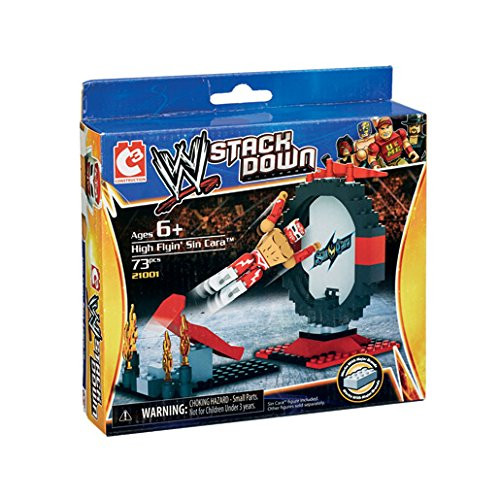 WWE-Stackdown-Starter-Set