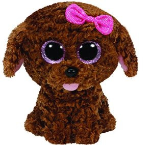 Beanie-Boo-Curly-the-Brown-Dog-Regular
