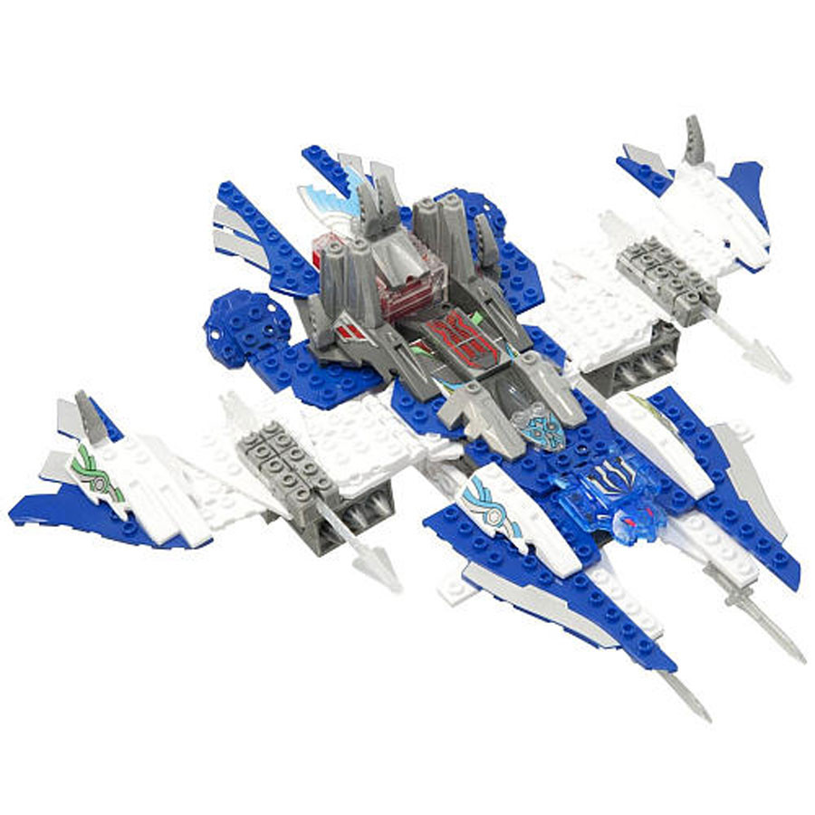 Ionix-Tenkai-Knight-Portal-Drop-Ship