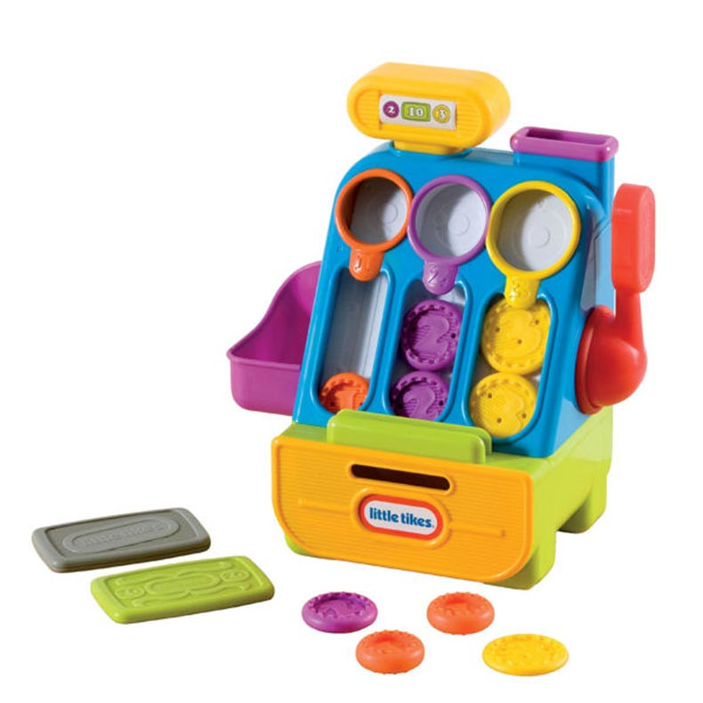 Little-Tikes-Count-N-Play-Cash-Register