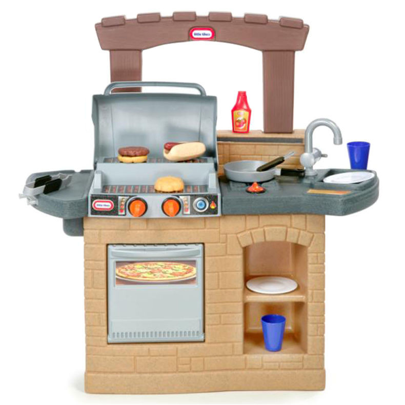 Little-Tikes-Cook-n-Play-Outdoor
