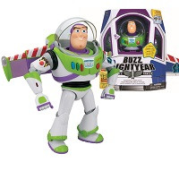 Toy-Story-Signature-Series-Buzz-Lightyear