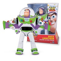 Toy-Story-Buzz-Lightyear-20th-Anniversary