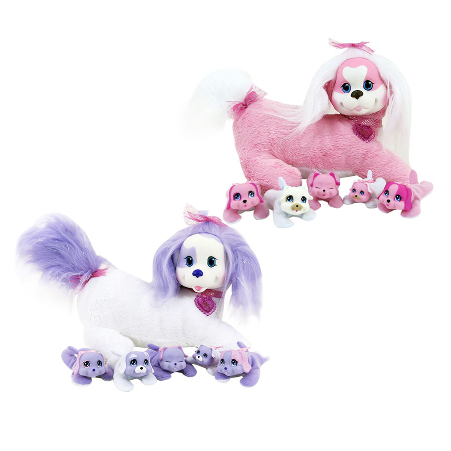 Puppy-Surprise-Plush-Assortment
