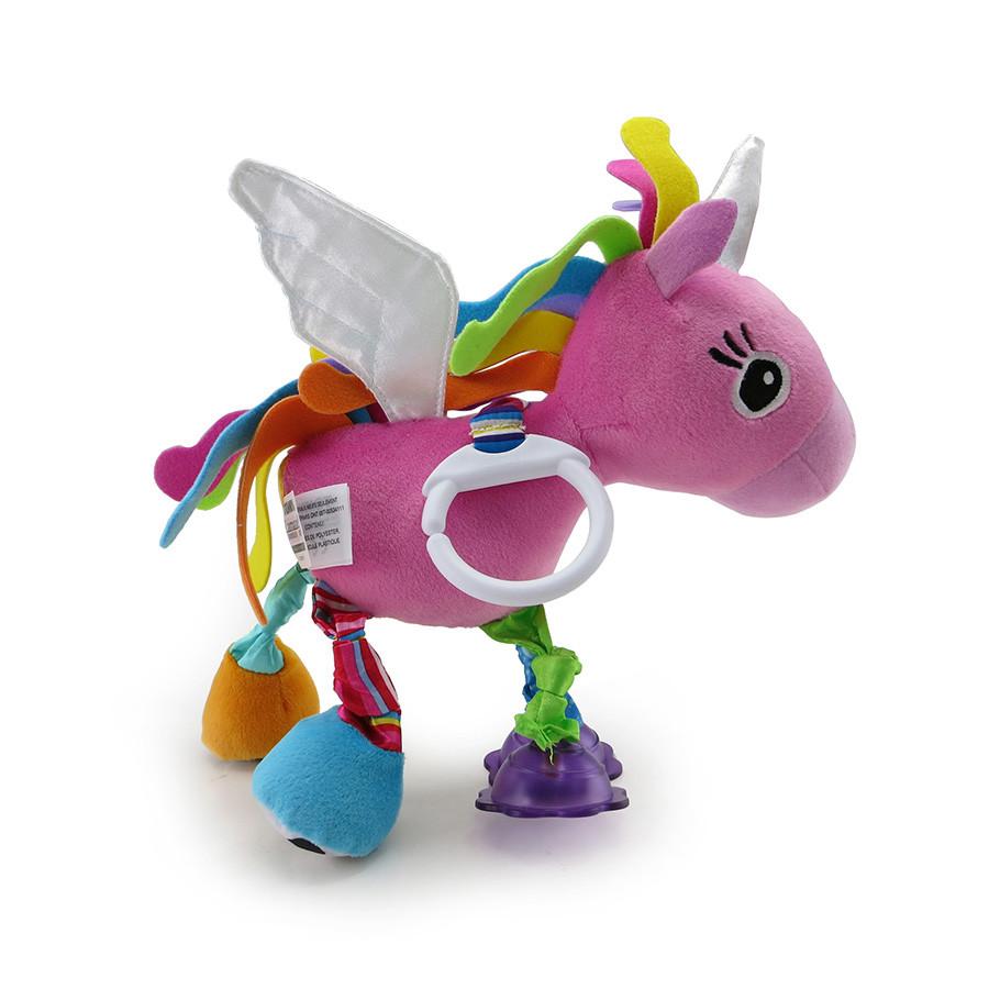 Lamaze Play & Grow Tilly Tinkle Wings