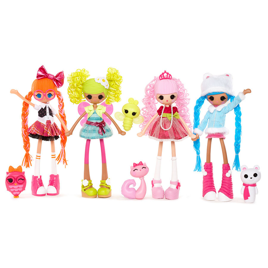 Lalaloopsy-Girls-Deluxe-Assortment