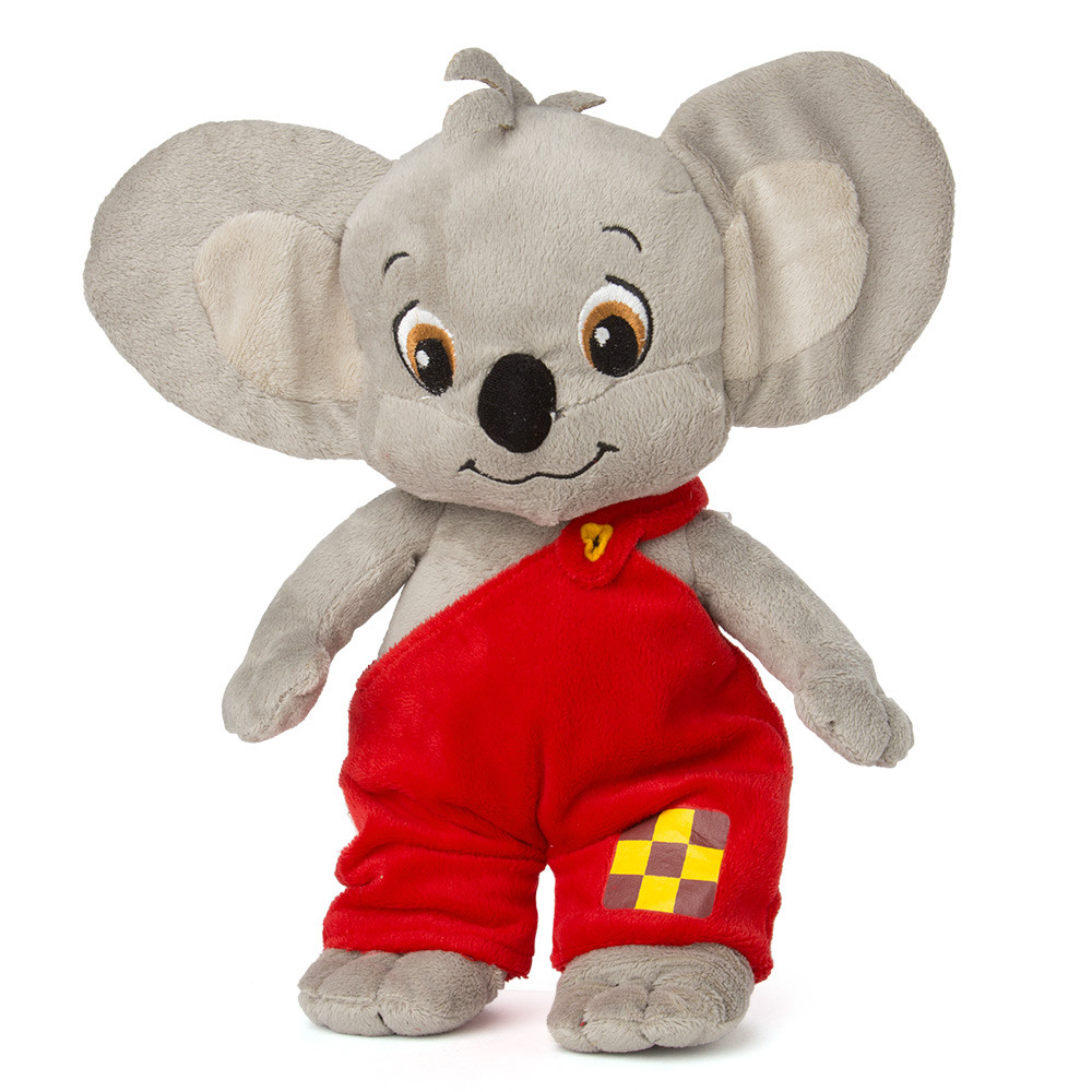 Blinky-Bill-Classic-30cm-Plush