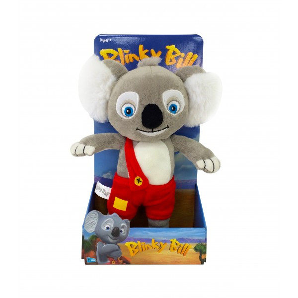 Blinky-Bill-Movie-30cm-Plush