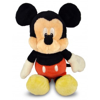 Mickey-Mouse-Small-Plush