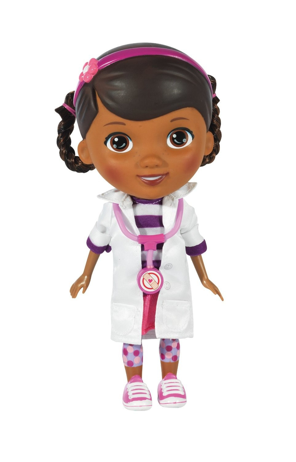 Doc-McStuffins-9inch-Basic-Doll