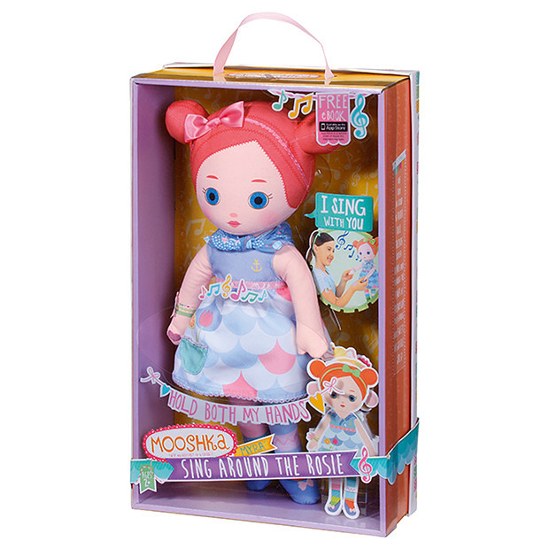 Mooshka-Sing-a-Round-the-Rosie-Doll